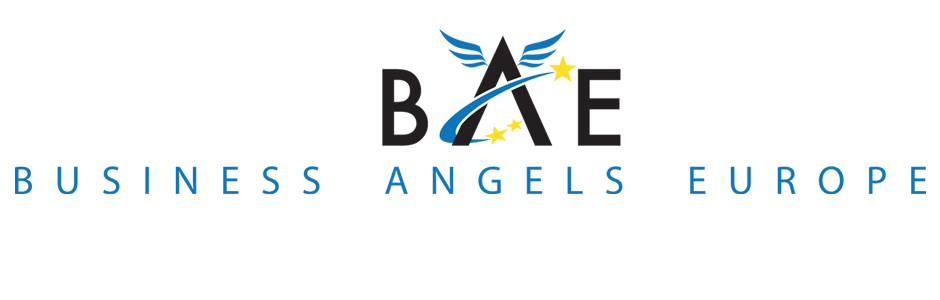 meta meta ceo luigi amati is the new chairman of business angels europe bae. Black Bedroom Furniture Sets. Home Design Ideas